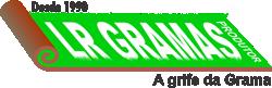 LR Gramas